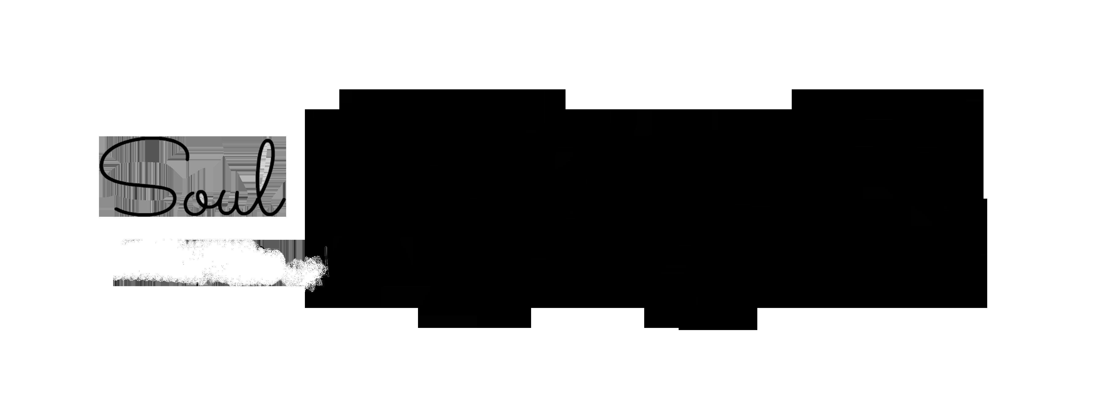 Soul Images Logo